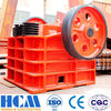 High strength material crushing stone granite crusher