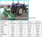 segadora BCS,disc plough,potato planter,corn thresher,hay baler,disc harrow,slasher,patato harvester,fertilizer spreader.