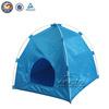 outdoor waterproof pet tent,dog bed,cat house