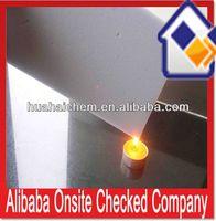 new flame retardant 2013 used in lesco chemicals