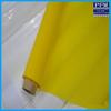 100 micron nylon filter mesh manufacturer