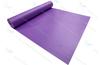 IXPE moisture barrier shock resistance impact protection foam carpet padding flooring underlay