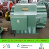 Hot sale hydro power generator/ water power generator