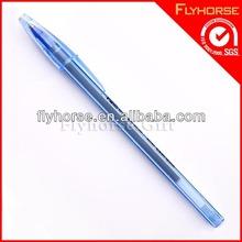 custom made crystal ball pen