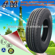 Top quality tyre manufacturer provide cheap truck tyres