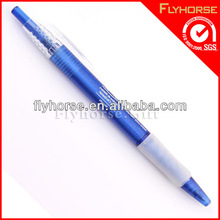 custom made ball point pen names