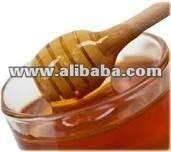 Food Grade pure natural Honey
