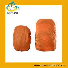 Backpack Bag Dust Rain Cover 35L 40L 45L 50L 55L