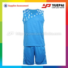 Sublimation school basketball uniforms,Sublimation college basketball jersey