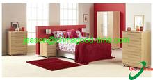 Grande guarda-roupa de cama cama de parede guarda-roupa quarto canto guarda-roupa