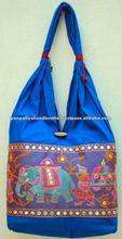 2012 fashion popular casual ladies handbag,simple atmosphere women shoulder bag direct from manufacturer