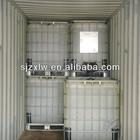 sodium hypochlorite price\swimming pool sodium hypochlorite