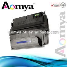 compatible hp q1338a