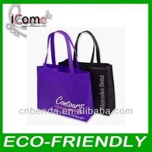 non woven shopping tote bag/ Non woven Bag/Non woven shopping bag