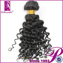Top Ranking Quality Human Cheap Brazilian Hair Bundles