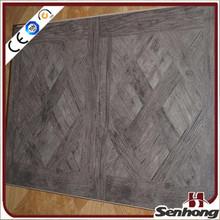 laminate floor kota kinabalu