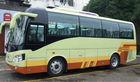 Daewoo luxury passenger vehicle GDW6900K