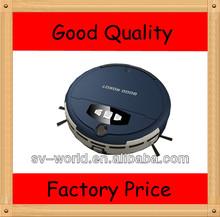 vacuum cleaner rotary brush industrial hand held vacuum cleaner hot sell vacuum cleaner
