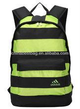 name brand backpacks for school designer branded backpacks popular backpack brands