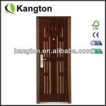 Kerala steel door
