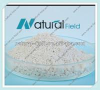 skin whitening resveratrol natural extract