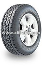 BFGoodrich Rugged Trail T-A