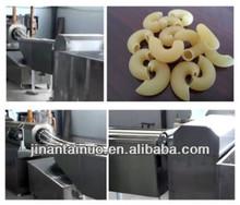 Automático macarrones de Pasta / Pasta italiana / de espagueti de Pasta toma de alimentación ( EXT-100 )