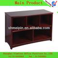 2013 apartamento libre de madera para los muebles hechos en china fl-lf-0243