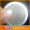 Hot sale 304 stainless steel filter wre mesh,sieving wire mesh,sand mesh sieve