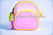 famous brand cross body bags long strap shoulder bag
