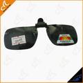 firefox clipe polar lentes de óculos de sol