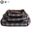 Pet Beds Indoor Soft Fleece Pet Dog&Cat Bed Pet House