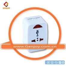 apple international adapter&Uk travel adaptor &US tarvel adapter