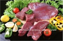 High Quality Fresh Frozen Beef