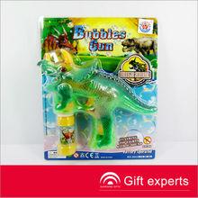 Dynamoelectric Color Wholesale Bubble Gun toy