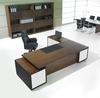 2013 new design wood desk tops