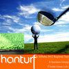 2013 Excellent quality golf fake turf golf carpet grass