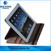 for apple iphone accessory made in china for ipad 2 360 degree cases