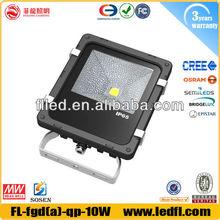 ip65 led flood light flood light 10w led food 10w