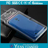 Cheap mobile phone cases for samsung galaxy case original pure tpu case cover for i9500