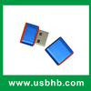 Promotional usb flash drive/Plastic Flash Usb pen /Flash Usb driver 1GB 2GB 4GB 8GB 16GB 32GB 64GB