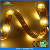 Flexible led dot matrix 10m led strip cree led lighting strip lights