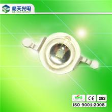 GT 20-30LM 460-470nm Blue 3W LED