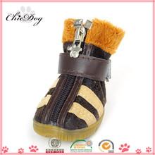 rawhide shoe for dog chews Cheap Wholesale
