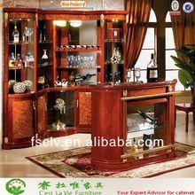 rattan living room furniture 826# &T02#
