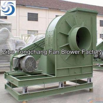 micro fan 50mm blower /stainless steel fan