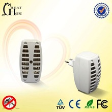 as seen on tv 2013 mosquito prevention in pest control GH-329A