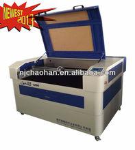 Advertising WordArt/Art word/Artical letter CNC Laser Making Machine
