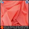 190t polyester taffeta/170t 190t 210t polyester taffeta/ lining fabrics
