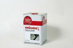 Emulderz (Hot Applied Joint Filler)